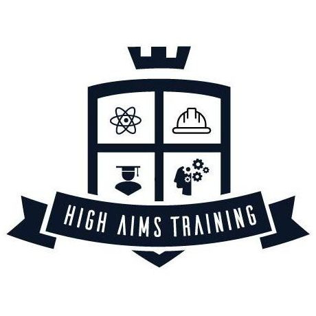 High Aims Training - High Aims Training