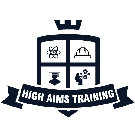 High Aims Training -