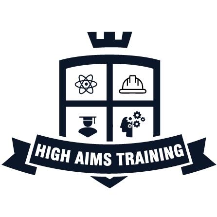 High Aims Training - High Aims Training