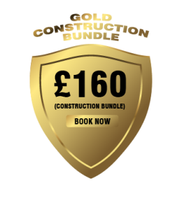 one of the best compliance training provider in the whole UK