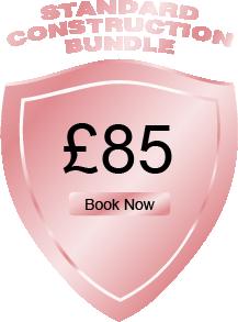 Standard Bundle high aims