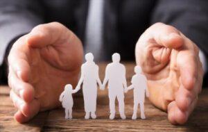 Principles of Safeguarding