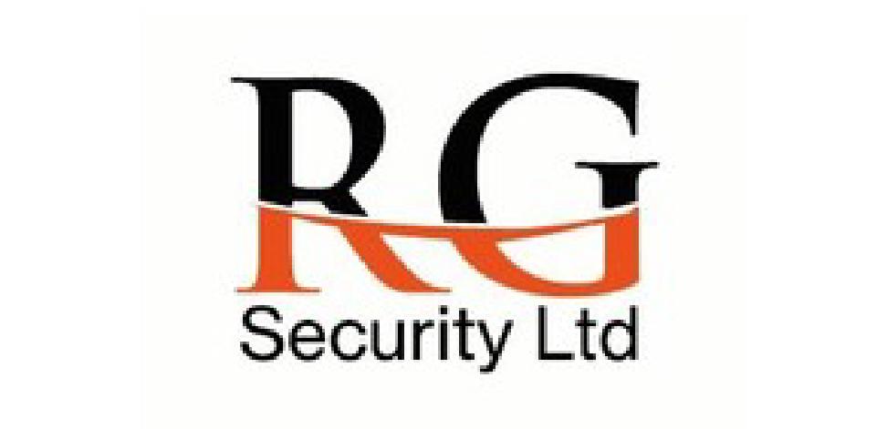 rg security ltd