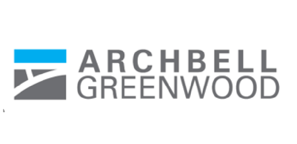 archbell greenwood