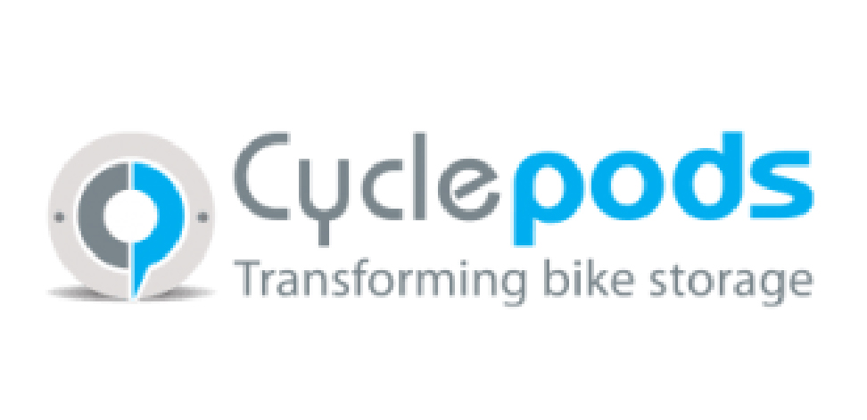 cycle pods