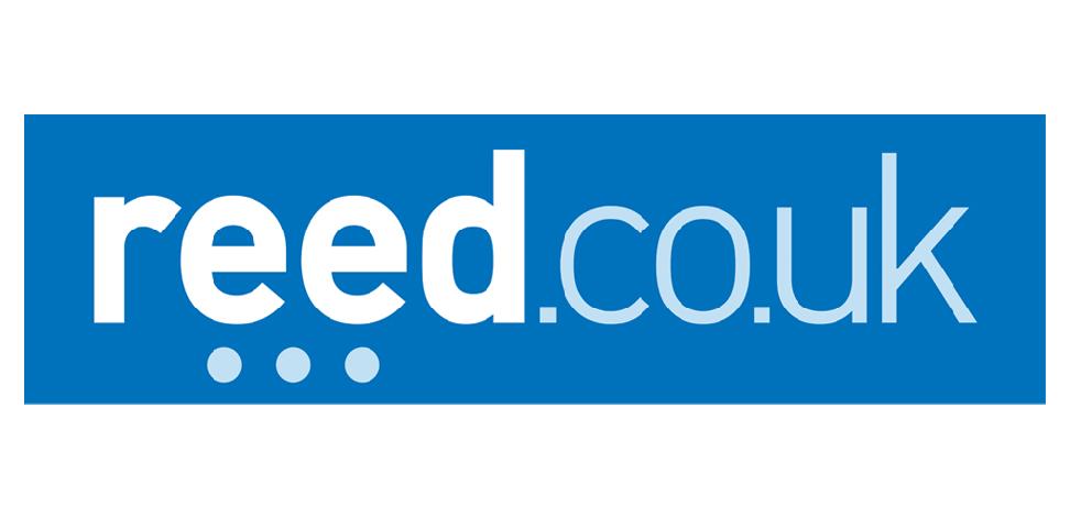 reed.co.uk