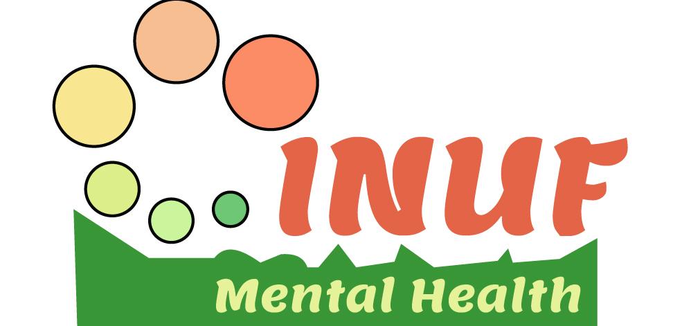 inuf mental health