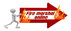 fire marshal online